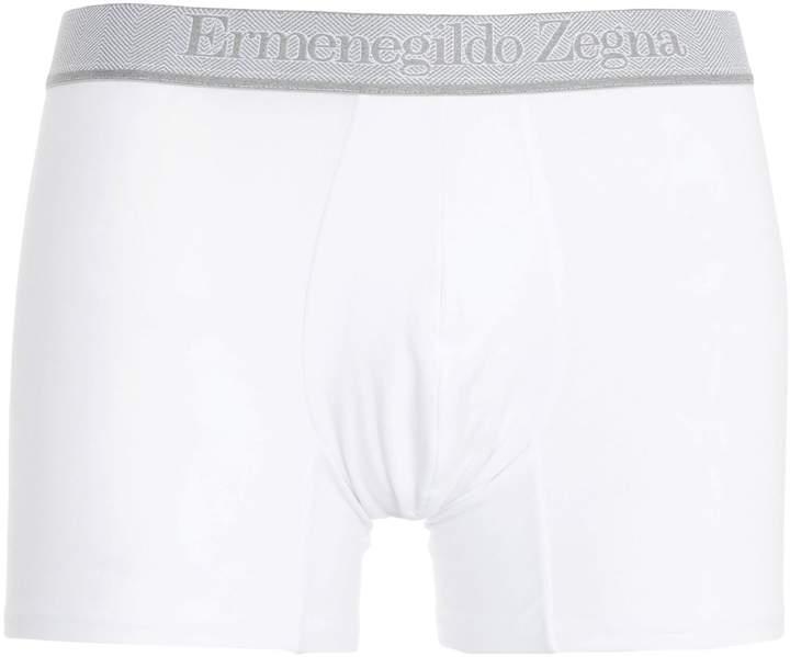 Ermenegildo Zegna Boxers