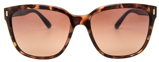 Basque Alex MMXIV Sunglasses
