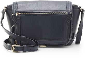 Vince Camuto Dot Crossbody Bag