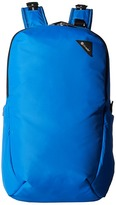 Pacsafe Vibe 25 Anti-Theft 25L Backpack Backpack Bags