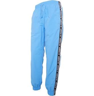 adidas Mens R.Y.V. Track Pants Real Blue