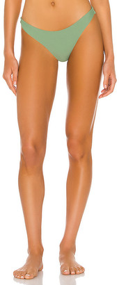 Mikoh Papara Bikini Bottom