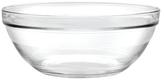 Duralex Lys Large Stackable Bowl