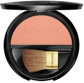 Dr. Hauschka Skin Care Rouge Powder - 02 Desert Rose by 0.17oz Compact)