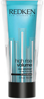 Redken High Rise Volume Duo Volumiser (150ml)