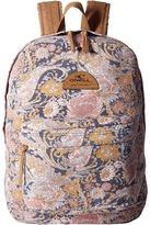 O'Neill Beachblazer Backpack Bags