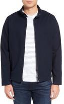 Velvet by Graham & Spencer Men's Wagner Jacket