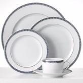 "Bernardaud Athena"" Oval Platter, 15"""