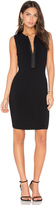 John & Jenn by Line Spencer Dress