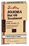 Queen Helene HOT OIL TREATMENT,JOJOBA, 3/1 FZ by