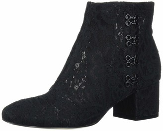 Katy Perry Women's The Glyn Bootie