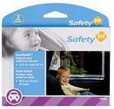 Safety 1st Sunscreen 2-Pack