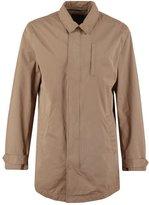 Pepe Jeans Macgowan Short Coat 844 Beige