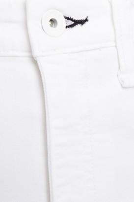 Rag & Bone Nina High-rise Kick-flare Jeans