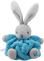 Kaloo Neon Blue Rabbit Plush
