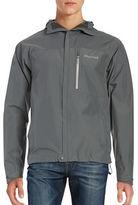 Marmot Solid Minimal Jacket