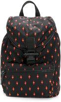 Givenchy Totem backpack