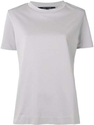 Sofie D'hoore Trust relaxed-fit cotton T-shirt