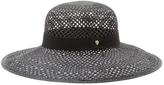 Helen Kaminski Women's Perforated Sun Hat