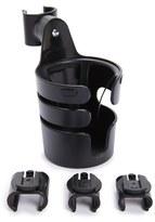 Bugaboo Infant Stroller Cup Holder