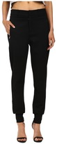 McQ by Alexander McQueen Tailored Pants