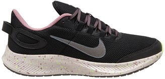 Nike Run All Day 2 Special Edition Sneaker