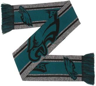 Philadelphia Eagles Big Team Logo Scarf