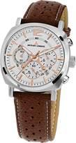 Jacques Lemans Unisex Watch - 1-1931B