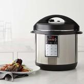 Williams-Sonoma Williams Sonoma Fagor Lux Multi-Cooker