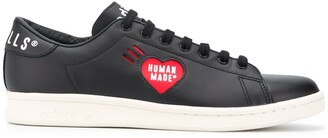 adidas x Human Made Stan Smith sneakers