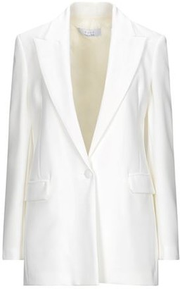 Kaos Suit jacket