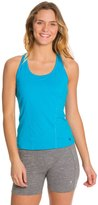 Mountain Hardwear Women's Mighty Activa Running Tank 8120535