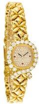 Audemars Piguet Classique Watch w/ Tags