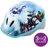AVENGERS AGE OF ULTRON Avengers Safety Helmet