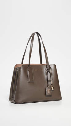 Marc Jacobs The The Editor 38 Tote Bag