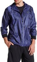 Asics Fujutrail Pack Hooded Jacket