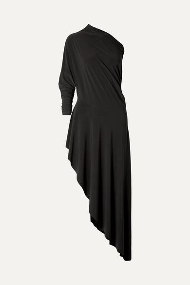 ccdc25ac95a Norma Kamali Jersey Dresses - ShopStyle
