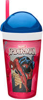 Zak Designs Spider-Man Classic 10-Oz. Tumbler