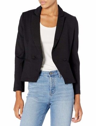Cupcakes And Cashmere Women's Vanessa Jacket