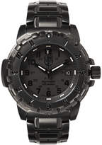Luminox F-177 Nighthawk 6400-Series Stainless Steel Watch