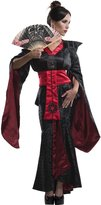 Rubie's Costume Co Costume Star Wars Kimono Feudal Darth Vader