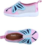 Emu Low-tops & sneakers - Item 11236583