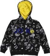 Replay Sweatshirts - Item 12043360