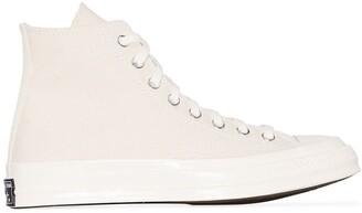 Converse Chuck 70mm high-top sneakers
