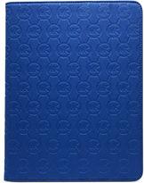 MICHAEL Michael Kors iPad Case, Neoprene Sweet Sleeve