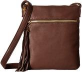Hobo Sarah Cross Body Handbags