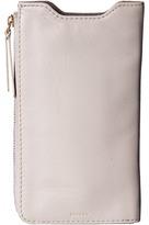 Skagen Lilli iPhone 6+ Sleeve/Wallet