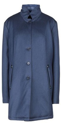 Piero Guidi Coat