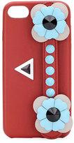 Fendi Flowerland iPhone® 7 Case