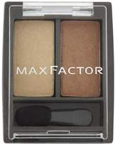 Max Factor Colour Perfection Eyeshadow Duo - Dawning Gold